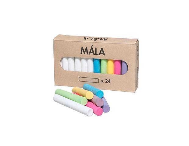 Ikea M