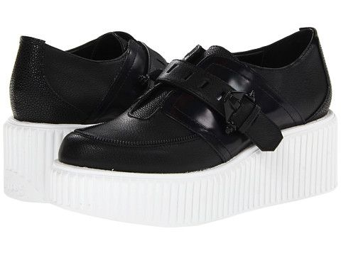 Circus by Sam Edelman Cassie Creepers