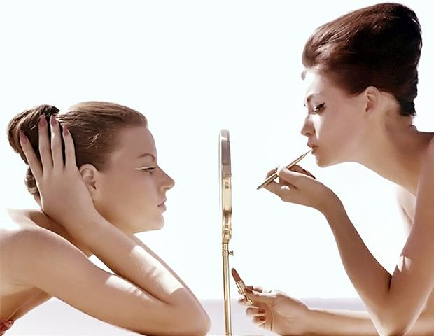 Beautician Magician: 10 Magic Makeup Tricks You Need to Know