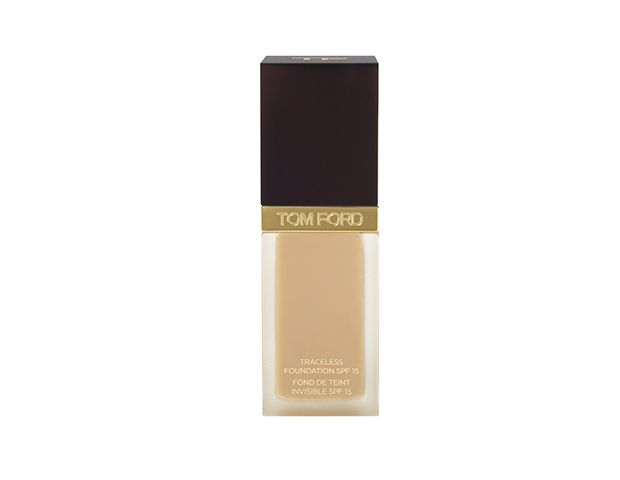 Tom Ford Traceless Foundation