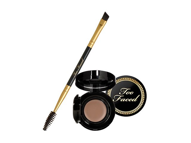 Too Faced Bulletproof Brow