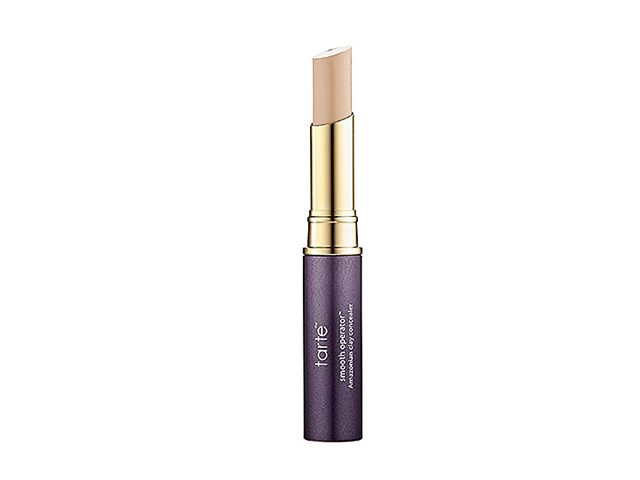 Tarte Smooth Operator Amazonian Clay Waterproof Concealer
