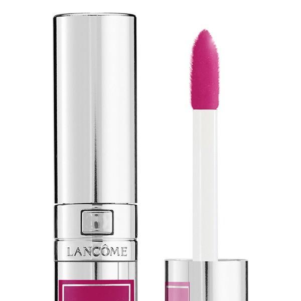 Lancôme Lip Lover Lipcolor