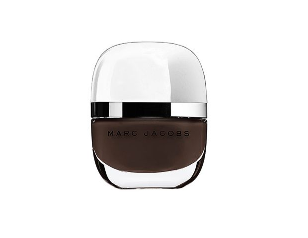 Marc Jacobs Beauty Enamored Hi-Shine Nail Lacquer