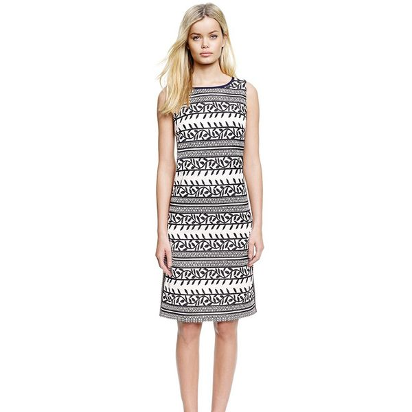 Tory Burch Laurie Dress