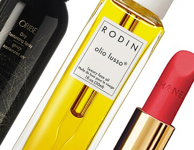 11 Editor-Tested Beauty Splurges Worth a Piece of Your Tax Return