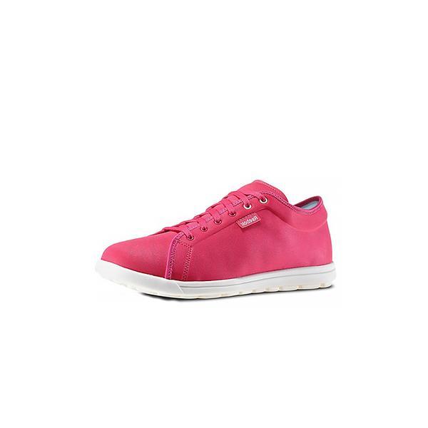 Reebok Skyscape Runaround Sneakers
