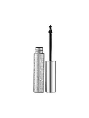 Product of the Day: Because Not All Lashes Are Created Equal