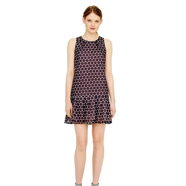 Club Monaco Celestyn Dress