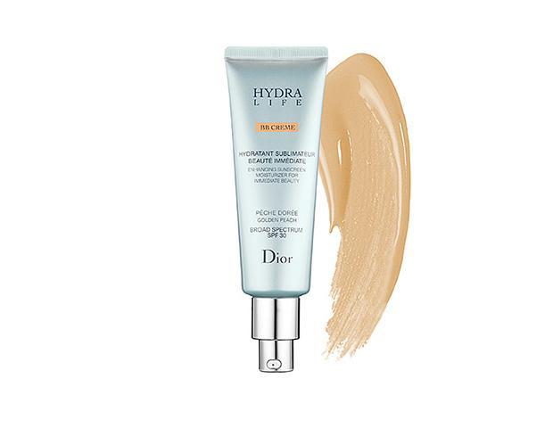 Dior Hydra Life BB Crème Broad Spectrum SPF 30