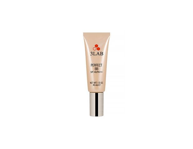 3 Lab BB Cream