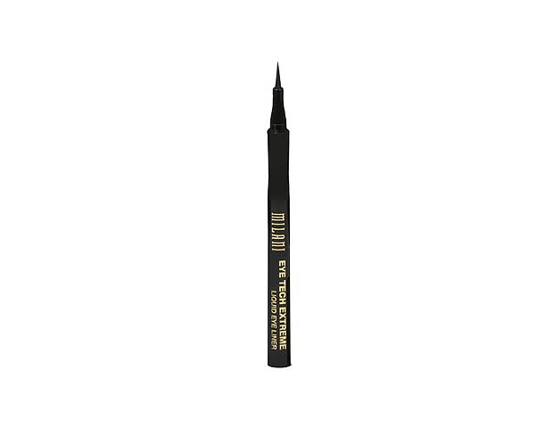 Milani Eye Tech Extreme Liquid Eyeliner