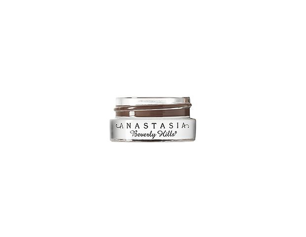 Anastasia Beverly Hills Dip Brow Pomade