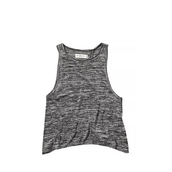 Abercrombie & Fitch Marisa Tank