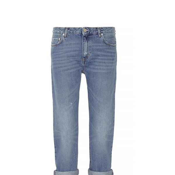 Acne Pop Vintage Boyfriend Jeans