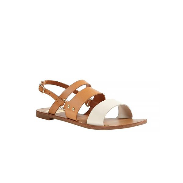 DV by Dolce Vita Deah Sandals
