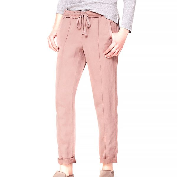 Lou & Grey Perfect Drape Pants