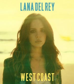 It's Here! Listen To Lana Del Rey's New Song (And See Her Best Looks)