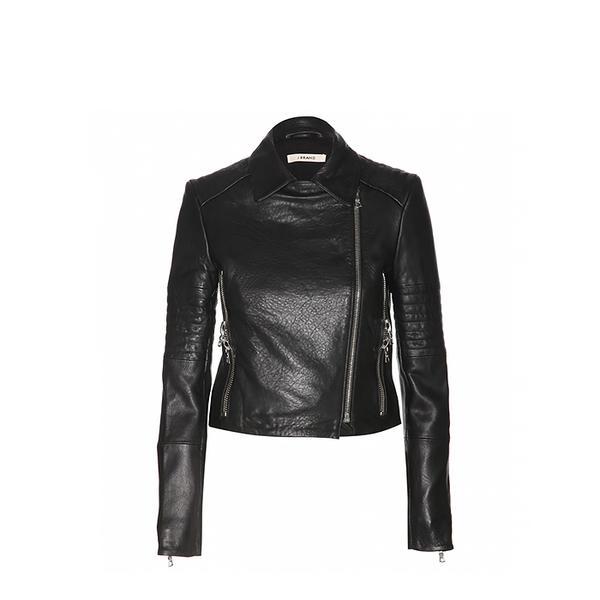 J. Brand Aiah Jacket