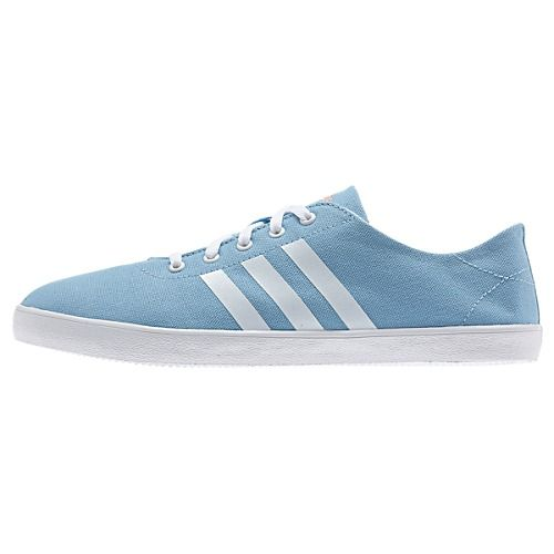 Adidas QT Vulc Shoes
