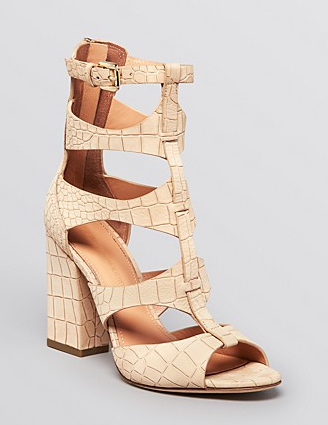 Ancient Greek Sandals | SHOPBOP