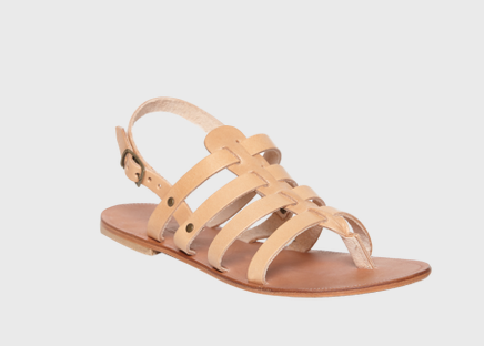 Joie Moorea Sandals