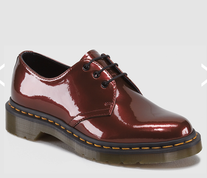 Dr. Martens 1461 Shoes