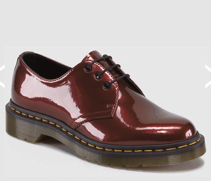 Dr. Martens 1461 Shoes
