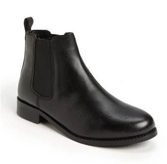 Topshop Month Chelsea Boot