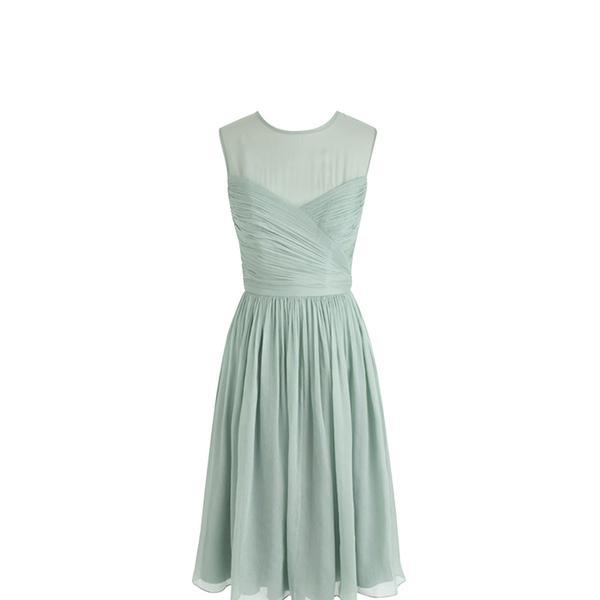 J.Crew Clara Dress