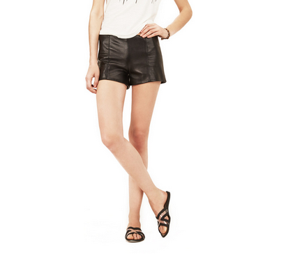 VEDA Lofi Shorts