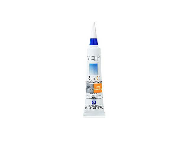 Vichy Reti-C Intensive Corrective Care SPF 15