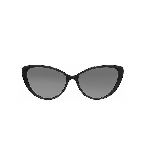 Coach Tara Sunglasses