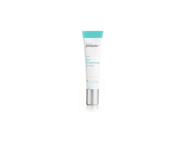 Proactiv+ Eye Brightening Serum