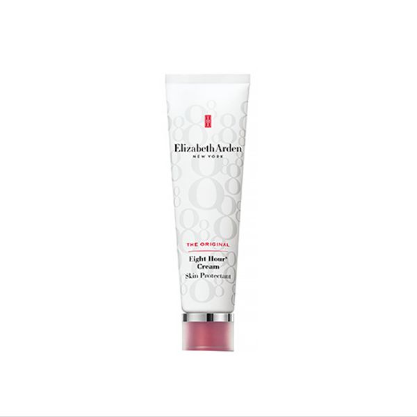 Eight Hour Cream Skin Protectant Elizabeth Arden