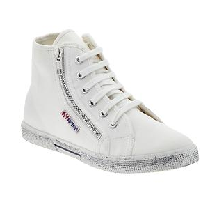 Superga 2224 Cotdu Sneakers