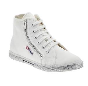 Superga 2224 Cotdu Sneakers