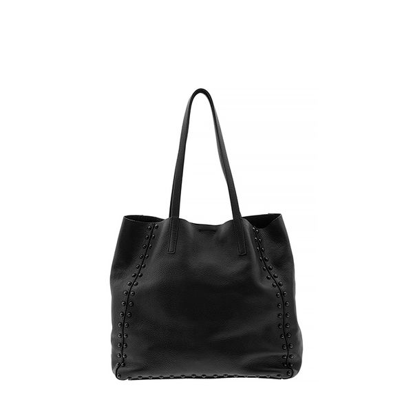 Milly Beacon Tote