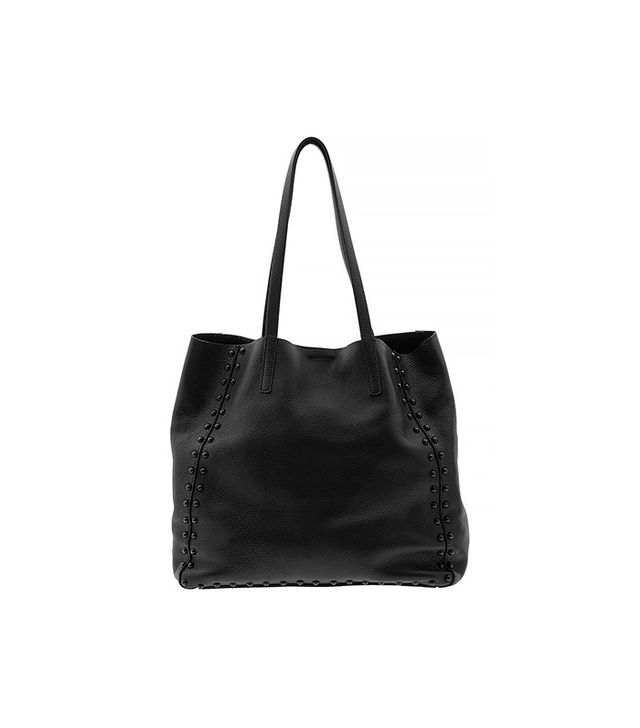 Milly Beacon Tote ($298)