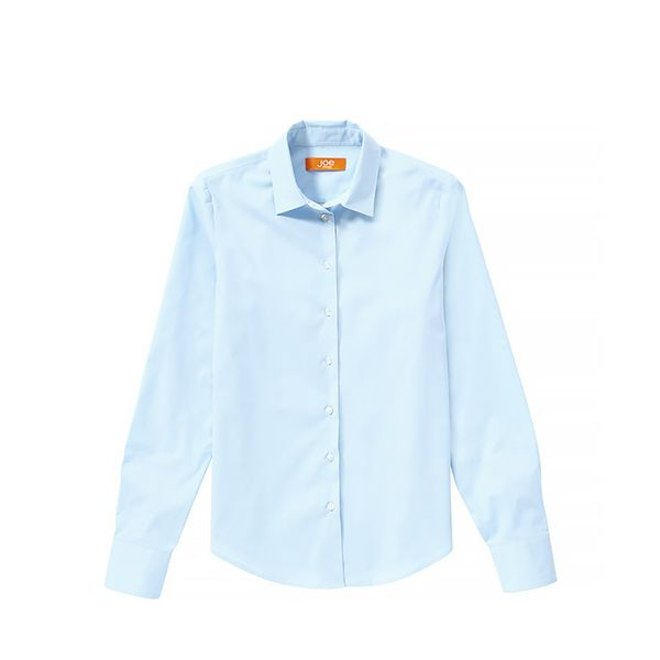 Rebecca Minkoff Collared Shirt