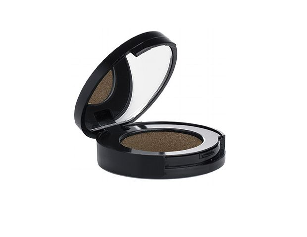 Nvey Eco Eye Shadow  Brown Sugar