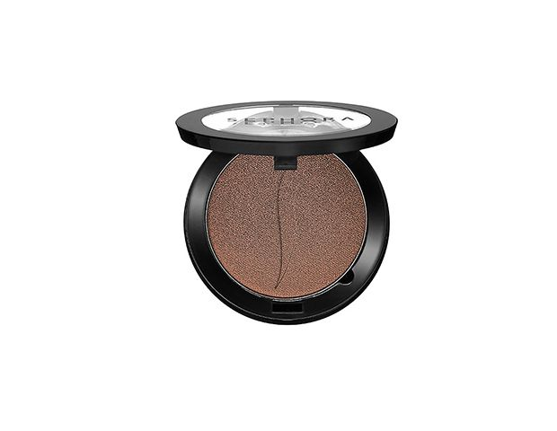 Sephora Collection Colorful Eyeshadow in No. 86 Tiramisu