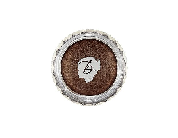 Benefit Cosmetics Creaseless Cream Shadow in Bronze Have More Fun