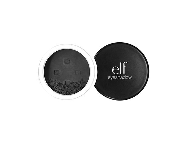 E.l.f. Mineral Eyeshadow in Seductive