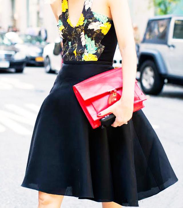 23 Standout Spring Skirts Under $50