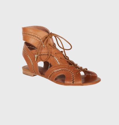 Joie Toledo Sandals