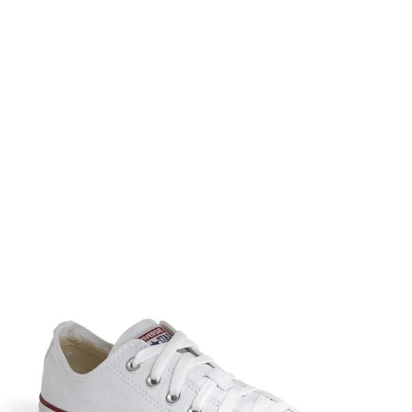 Chuck Taylor Low Sneakers