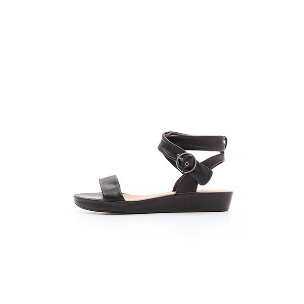 Coclico Ramsey Flat Sandals