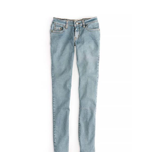M2F Faded Slim Jean
