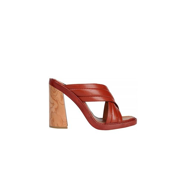 Stella McCartney Eniko Sandal